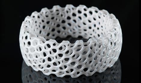 3D打印及扫描(4)